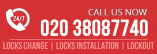 contact details Battersea locksmith 020 38087740