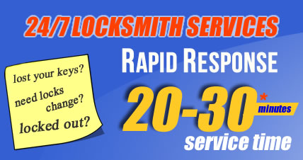 Mobile Battersea Locksmiths